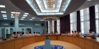 http://08.fsin.su/news/index.php?ELEMENT_ID=262173 Mon, 27 Jun 2016 00:00:00 +0300 - УФСИН